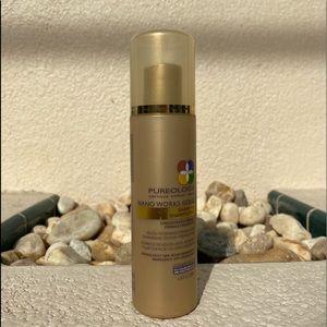 Nano Works® Gold Shampoo